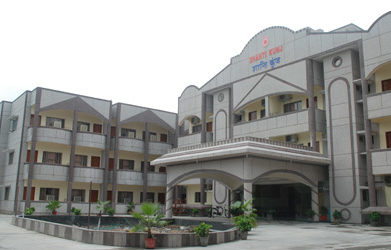 about-boarding-lodging