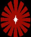 Brahma Kumaris ORC