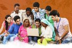 yes-foundation-indian-youth